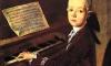 Mozart, mestre culminante da música