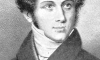 Vicenzo Bellini, o mais aplaudido do século XIX