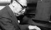 Ary Barroso, o maior das décadas de 1930 e 1940