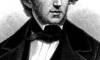 Jakob Mendelssohn foi um precoce musical