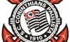 Corinthians estreou com derrota no Paulista