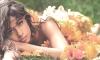 03 de março — Camila Cabello,  a cubana