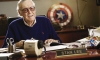 Stan Lee, o criador do Homem-Aranha