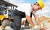 O custo da construção civil em setembro