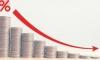 Banco Central baixa ainda mais a Taxa Selic