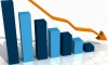Produto Interno Bruto fechou em 1,714 trilhão no trimestre