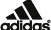 Adidas teve queda de quase 100% no primeiro trimestre