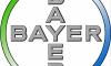 A Bayer compra a Monsanto por 66 bilhões de dólares