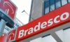 O mega-lucro do Bradesco no primeiro semestre