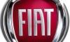 Fiat assume o terceiro lugar no mercado brasileiro
