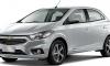 A venda de veículos novos no Brasil em 2019