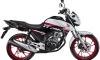 Vendas de motos no Brasil em baixa em agosto