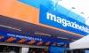 Magazine Luíza conclui compra de empresa americana
