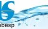 Sabesp anuncia retomada de obras em Franca