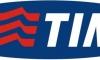 A TIM teve lucro de 250 milhões no trimestre