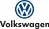 Volkswagen lidera o segmento dos carros usados