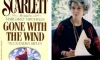 Alexandra Ripley contou a nova vida da Scarlett