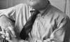 Edmund Wilson apresentou para o mundo os grandes autores literários do seu país