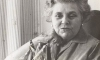 Elizabeth Bishop fez do Brasil a segunda casa