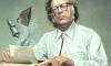 Isaac Asimov revela as cavernas de aço
