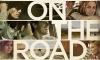 "Jack Kerouac foi base para o filme ""Na Estrada"""