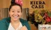 Kiera Cass alcança o topo dos livros mais vendidos