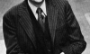 Kurt Vonnegut Jr. foi um dos maiores do século XX