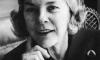 """Mary McCarthy alçou-se à glória com """"O Grupo"""""""