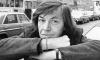 Patricia Highsmith e os talentos do Ripley