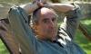 Morre nos Estados Unidos o escritor Philip Roth