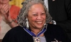 Toni Morrison, a morte de uma Nobel de Literatura