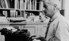 William Faulkner numa luz em agosto