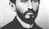 Aureliano Bastos, o precursor da luta pelo federalismo