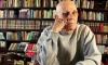 Rubem Fonseca, um autor dado à luxúria e à violência