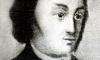 Sousa Caldas, de herege a místico religioso