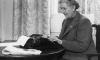 Agatha Christie vendeu mais de 4 bilhões de livros