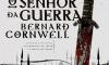 Bernard Cornwell e a história do senhor da guerra