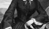 "Charlotte Brontë fez sucesso com o romance ""Jane Eyre"""