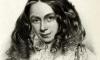 Elizabeth Browning, poemas mais belos da língua inglesa
