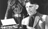 George Orwell, olhar futurista que serve para 2021