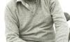 """John Fowles autor do clássico """"O Colecionador"""""""