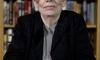 Karen Armstrong, a maior especialista em religiões