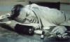 Malcolm Lowry à sombra do vulcão