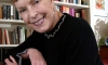 "Ruth Rendell, a ""rainha do crime"" da literatura inglesa"