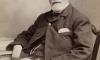 Samuel Butler combateu as tradições religiosas