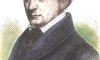 Clemens Brentano foi um dos maiores cronistas alemães
