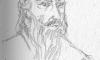 Diogo Bernardes foi, o príncipe da poesia bucólica