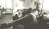 Georges Simenon escreveu 192 romances