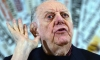 A morte do Prêmio Nobel Dario Fo