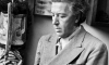 André Breton foi o líder do movimento surrealista na literatura
